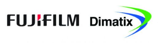 Fujifilm Dimatix