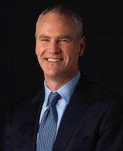 Gary Kohl - SGK Brand Solutions
