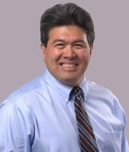 Gary Stiffler, CEO at The Matlet Group