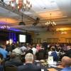 Zanders Signs on as Sponsor of 2018 Inkjet Summit