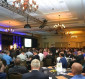 Inkjet Summit Offers Unique Learning Approach