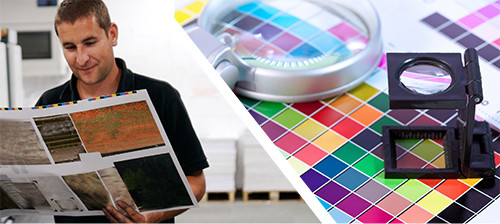 manufacturing-approach-to-color-article-3