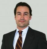 Olivier Vriesendorp