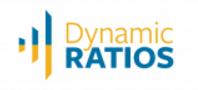 Dynamic Ratios