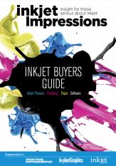 Inkjet Buyers Guide