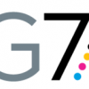 G7 Master Printer Certification