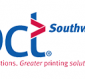 BCT Southwest Launches Web-to-Print Website