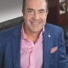 Steven Hegna is the president of Arna Marketing