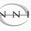 Ennis 2017 Logo