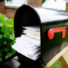 How to Design Direct Mail to Maximize Revenue