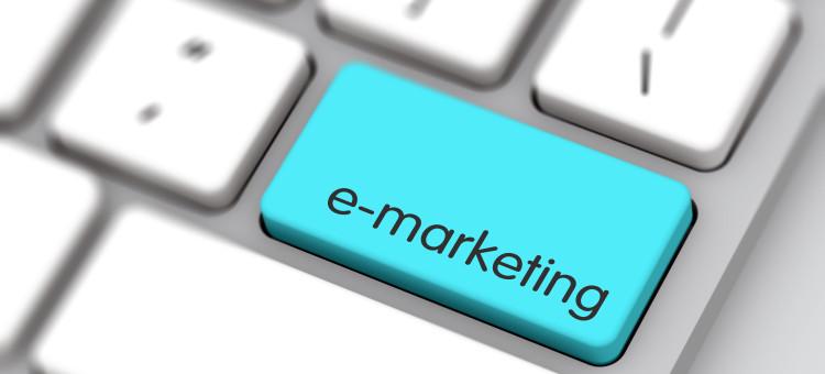 Image result for e-marketing