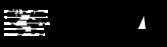 ASDPT