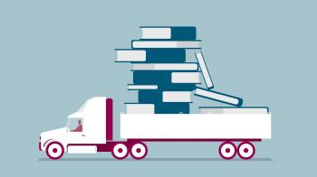 Generating Demand; Delivering Supply