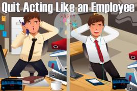employee-versus-owner