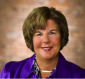 Gina Testa Recounts Her 32-Year Career at Xerox
