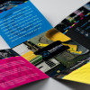 An HP Indigo digital press and MindFire software helped transform Smith Print and Toolbox Studios.