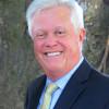 boosting operational efficiencies-john-compton
