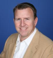 Rick Scrimger