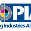 Printing Industries Alliance's Digital Print Think Tank Two will take place on July 26, 2017, at Club 101, located in New York City.