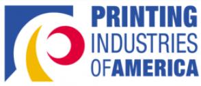 PIA Announces 2017 InterTech Technology Award Recipients