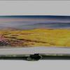 A lay flat photobook