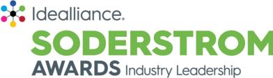 Idealliance Soderstrom Awards
