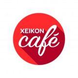 xei_pr17024_xeikon-cafe-announcement_xeikon-cafe-logo