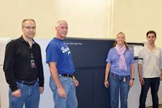Compu-mail Expands Direct Mail Capabilities with Two Xerox Rialto 900 Inkjet Presses