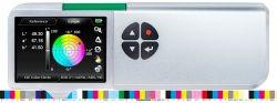 Techkon SpectroDens® 4 Premium