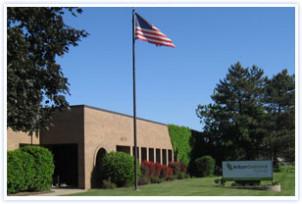 ArborOakland Group's headquarters in Michigan.