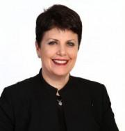 Dafna Gruber