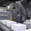 Premier Graphics has already doubled its digital print volume capability with a new color HP PageWide web press.
