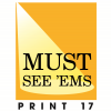 New Technologies from the PRINT 17 MUST SEE 'EMS