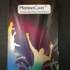 PRINT 17 New product Showcase: ACTEGA North America's newest specialty coating, MotionCoat,.