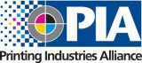 Printing Industries Alliance