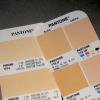 Pantone--Pantone-10 Things Printers can Teach Designers