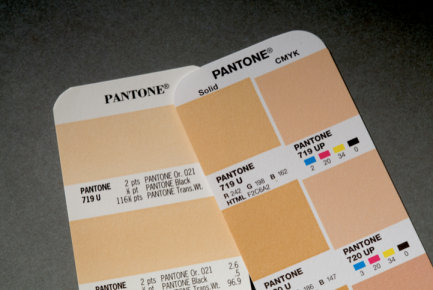 Pantone--Pantone-10 Things Printers can Teach Designers