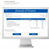 Cenveo Publisher Services updated its Author Services publisher-branded e-commerce tool.