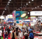 Find Your Way at the 2017 SGIA Expo