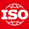 ISO 32000 PDF Specification Updated to Version 2.0