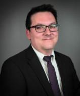 Roland DGA Strengthens its Sales Management Team