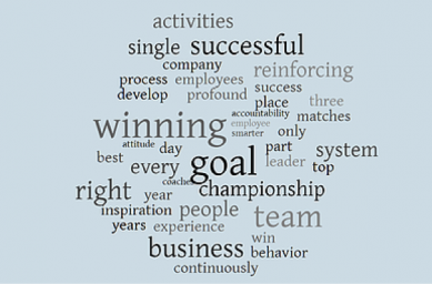 4 Keys to Help Business Leaders Stay Successful