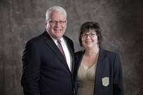 Proforma Albrecht & Co. Acquires Professional Image