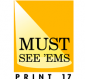 Avanti Slingshot Captures Two Must See 'Ems