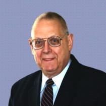 David Q. McDowell
