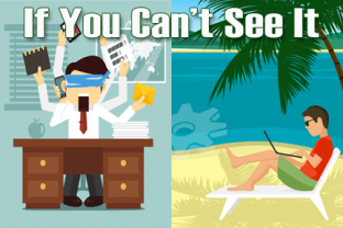 Business Systems 101 SIGHT Management: Can't See It, Can't Manage It!