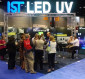 IST America Launches LEDcure at PRINT 17
