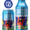 CannedWater4Kids, INX International Team Up to Support Hurricane Harvey Relief Efforts