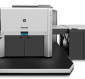 HP Introduces Breakthrough Print Resolution