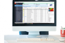 Konica Minolta Launches New EFI Fiery Digital Front Ends for Latest AccurioPress Line-up